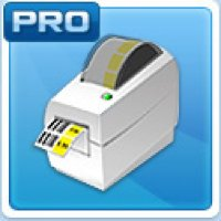 Microinvest Bаrcode Printer Pro.