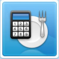 Microinvest Nutrition Calculator.