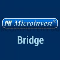 Microinvest Bridge.